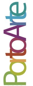 Immagine-Logo_PortoArte_Verticale